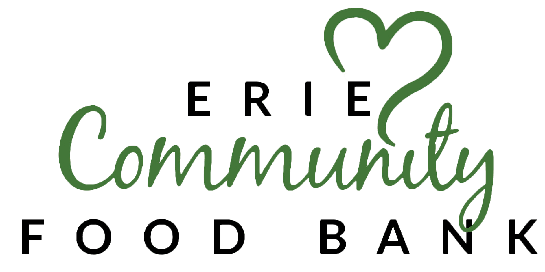 Erie Community Food Bank
